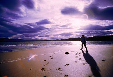 footpr-beach.jpg