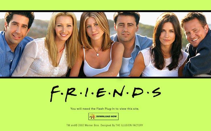 friendindex.jpg